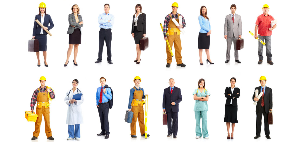 Servizi in materia di sicurezza e salute dei lavoratori sul luogo di lavoro